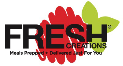 Fresh Creations, FL